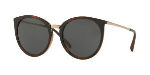 Óculos de Sol Grazi Massafera 0Gz4030 G094 53