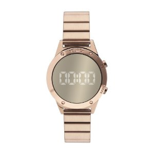 Relógio Euro Feminino - EUJHS31BAC/4D
