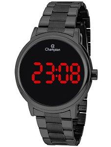 Relógio Champion Feminino - CH40115D