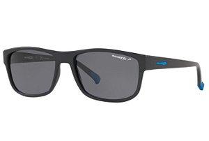 Óculos de Sol Arnette An4258 01/81 58