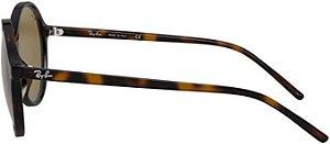 Óculos de Sol Ray Ban Rb4304 710/7353