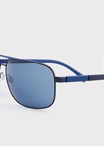 Óculos de Sol Emporio Armani Ea2084 30038063