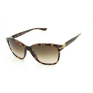 Óculos de Sol Versace Ve4290B 944/1357