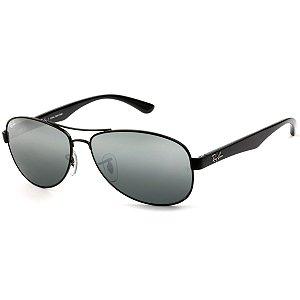 Óculos de Sol Ray-Ban Rb3025 9018C 358