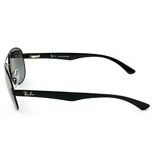 Óculos de Sol Ray Ban Rb3025 9018C 358