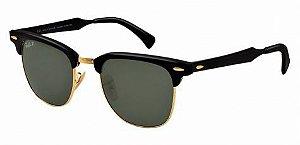 Óculos de Sol Ray Ban Rb3507 136/N551