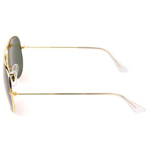 Óculos de Sol Ray Ban Rb3025 W3234 55
