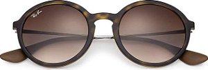 Óculos de Sol Rayban Orb4222 865/1350