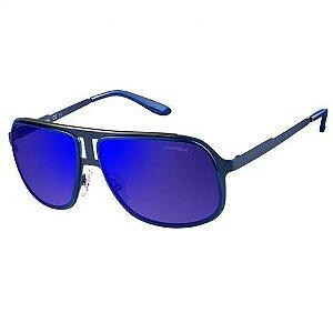 Óculos de Sol Carrera Carrera 101/S Klv 59Xt