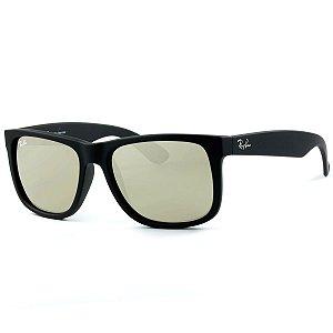 Óculos de Sol Ray Ban Rb4165L 622/5A 55