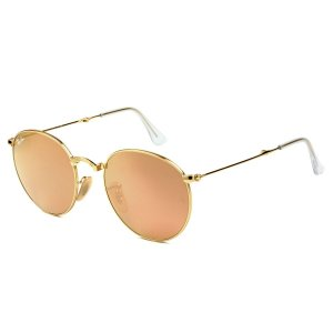 Óculos de Sol Ray-Ban Rb3532 001/Z2 50