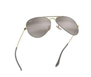 Óculos de Sol Ray Ban Rb3025 9154Ah58
