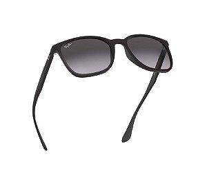 Óculos de Sol Ray Ban Rb4316L 622/8G56