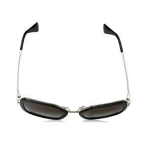 Óculos de Sol Prada 0Pr 57Us 1Ab0A754