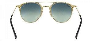 Óculos de Sol Ray-Ban Rb3546 187/7152