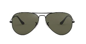Óculos de Sol Ray-Ban Rb3025L 002/5862