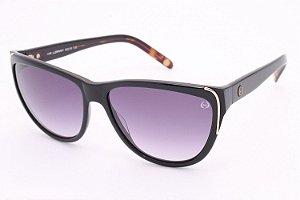 Óculos de Sol Via Lorran 4034 Mi C02