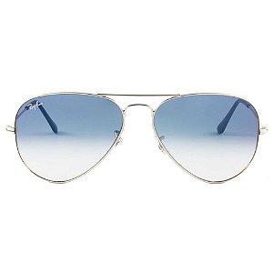 Óculos de Sol Ray Ban Rb3025L 003/3F 62