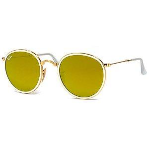 Óculos de Sol Ray-Ban Rb3517 001 93 51