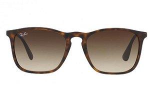Óculos de Sol Ray Ban Rb4187L 856/13 54