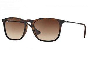 Óculos de Sol Ray-Ban Rb4187L 856/13 54
