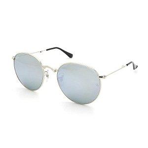 Óculos de Sol Ray-Ban Rb3532 003/30 50