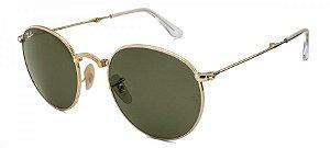 Óculos de Sol Ray-Ban Rb3532 001 50