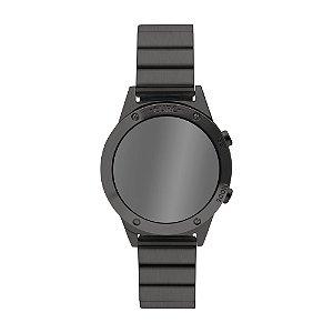 Relógio Euro Feminino - EUJHS31BAF/4F