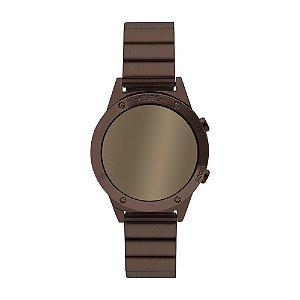 Relógio Euro Feminino - EUJHS31BAE/4M
