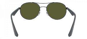 Óculos de Sol Ray Ban Rb3536 006/55 55