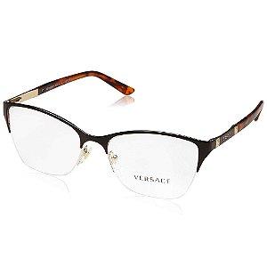 Armação Versace Ove1218 1344 53