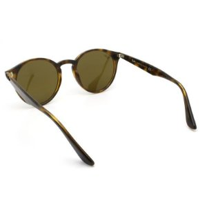 Óculos de Sol Ray Ban Rb2180 710/73 51