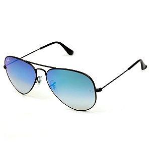 Óculos de Sol Ray-Ban Rb3025L 002/4O 58