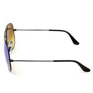 Óculos de Sol Ray Ban Rb3025L 002/4O 58