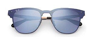 Óculos de Sol Ray Ban Rb3576N 90391U47