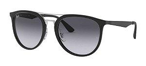 Óculos de Sol Ray-Ban Rb4285 601/8G55