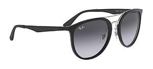Óculos de Sol Ray Ban Rb4285 601/8G55