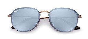 Óculos de Sol Ray Ban Rb3579N 90351U 58
