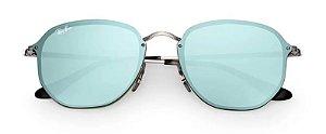 Óculos de Sol Ray Ban Rb3579N 003/3058
