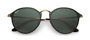 Óculos de Sol Ray Ban Rb3574N 001/7159