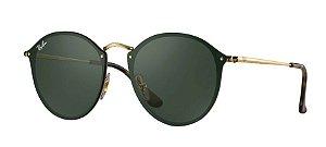 Óculos de Sol Ray-Ban Rb3574N 001/7159