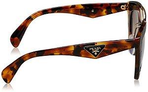 Óculos de Sol Prada Pr14Ss Vha3D049