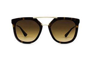 Óculos de Sol Prada Pr13Qs 2Au6S154