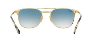 Óculos de Sol Ray Ban Rb3429M 001/3F 58