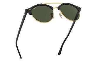 Óculos de Sol Ray Ban Rb4346 901 51