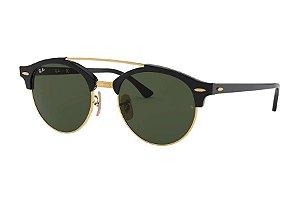 Óculos de Sol Ray-Ban Rb4346 901 51