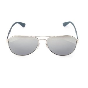 Óculos de Sol Ray Ban Rb3549 90128861