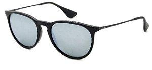 Óculos de Sol Ray Ban Rb4171L 601/3054