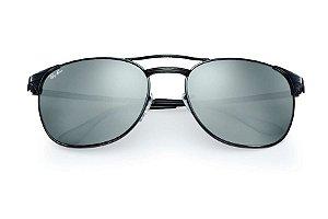 Óculos de Sol Ray Ban Rb3429M 002/4058