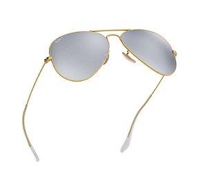 Óculos de Sol Ray Ban Rb3025 112/W358